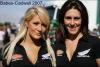 Cadwell - 2007