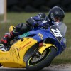 Derek Sheils