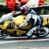 Clubmans 2004