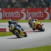 bsb20060501-oulton-park-591.jpg