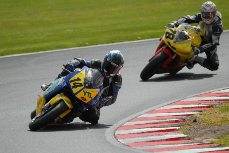 Jack and Alan -Oulton 2006.jpg