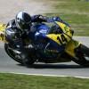Jack Kennedy 29 April 2006