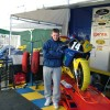 Shy Guy