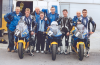 A Team  By Jimmy Windows
