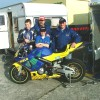 Sunflower Trophy 2005