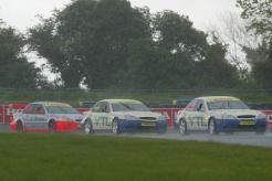 Dunlop VTL RT2000
