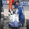 FF1600 - Noel Dunne